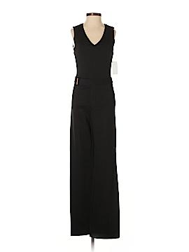 RACHEL Rachel Roy Jumpsuit Size XS