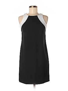Banana Republic Factory Store Casual Dress Size 2 (Petite)
