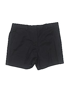Gap Dressy Shorts Size 4