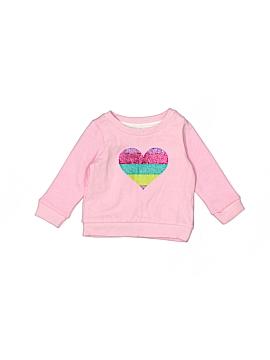 Koala Baby Sweatshirt Size 6 mo