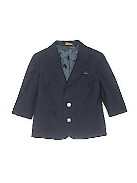 Class Club Blazer Size 4