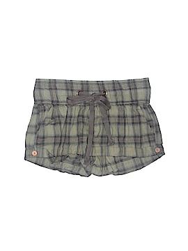 Daytrip Shorts Size S