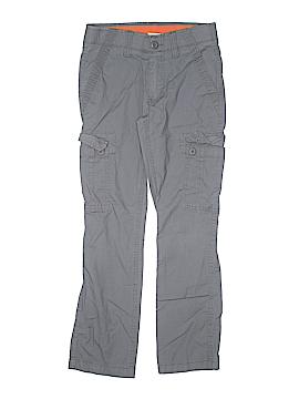 Urban Pipeline Cargo Pants Size 12
