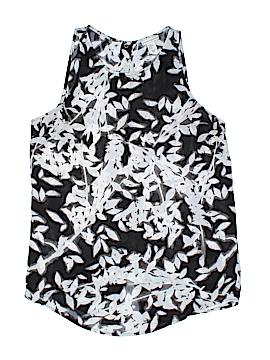 Mercer & Madison Sleeveless Blouse Size XS