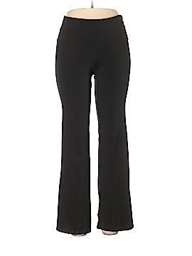 C9 By Champion Yoga Pants Size L