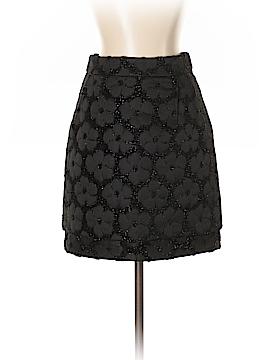 Topshop Formal Skirt Size 2