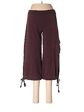 Ann Taylor LOFT Sweatpants Size S