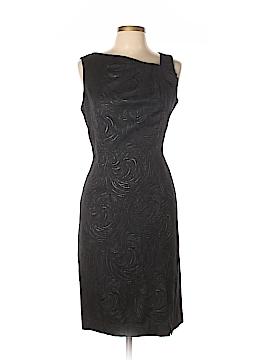 Evan Picone Cocktail Dress Size 12