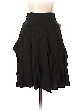 BCX Formal Skirt Size M