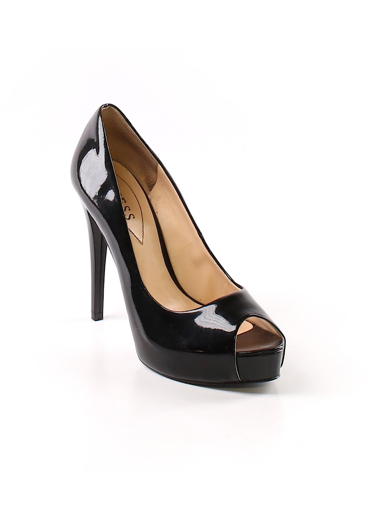 promotion Boutique promotion Heels Heels promotion Guess Boutique promotion Heels Guess Boutique Guess Boutique Heels Guess tpqXwxtE
