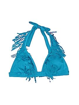 Zoe Swimsuit Top Size M