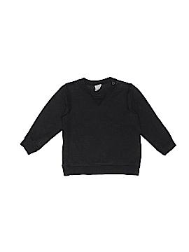 H&M Sweatshirt Size 9-12 mo