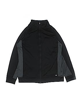Xersion Track Jacket Size 20