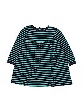 JoJo Maman Bebe Dress Size 3 - 4