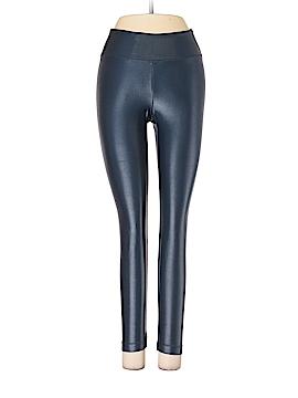 Koral Active Pants Size M