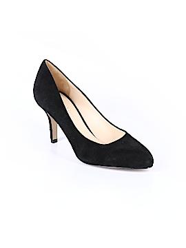 Max Mara Heels Size 37.5 (EU)