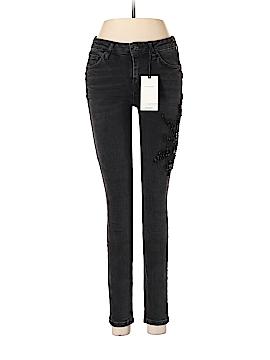 Zara Jeans Size 34 (EU)