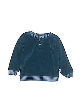 Lee Sweatshirt Size 75 - 80 cm