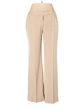 Max Studio Dress Pants Size 10