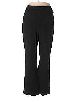 Lee Casual Pants Size 18 (Plus)