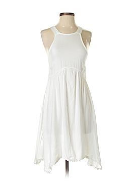 Element Casual Dress Size XS