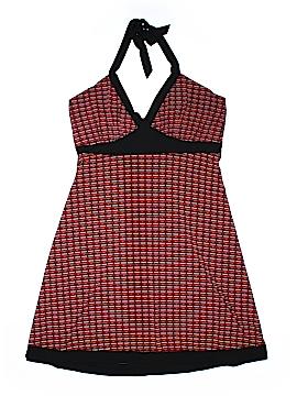 R&K Originals Casual Dress Size 18 (Plus)