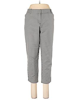 Liz Claiborne Dress Pants Size 12 (Petite)