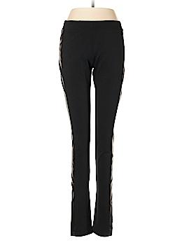 RDI Leggings Size M