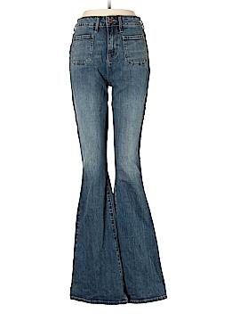 Bullhead Jeans 29 Waist