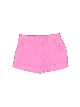 Okie Dokie Shorts Size 3T