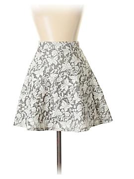 Chloe K Casual Skirt Size S