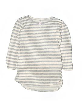Fab Kids Sweatshirt Size 8 - 10