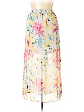 BB Dakota Casual Skirt Size 1X (Plus)