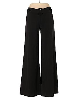 Kensie Dress Pants Size 4