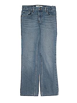 Urban Pipeline Jeans Size 14