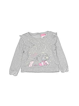 Miniville Pullover Sweater Size 18 mo