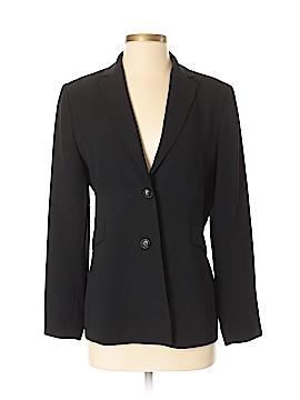Alfani Silk Blazer Size 4