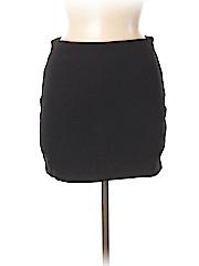 Trafaluc by Zara Women Casual Skirt Size M