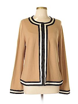 Escada Cashmere Cardigan Size 44 (EU)
