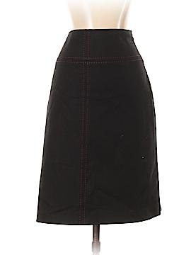 INC International Concepts Casual Skirt Size 6 (Petite)