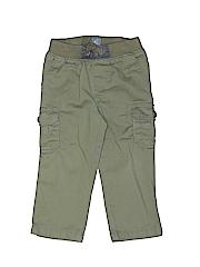Baby Gap Boys Cargo Pants Size 18
