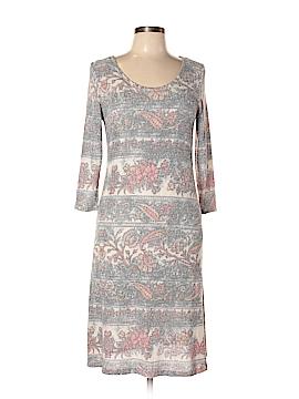 Nurture Casual Dress Size M