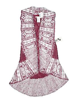Max Studio Cardigan Size 14