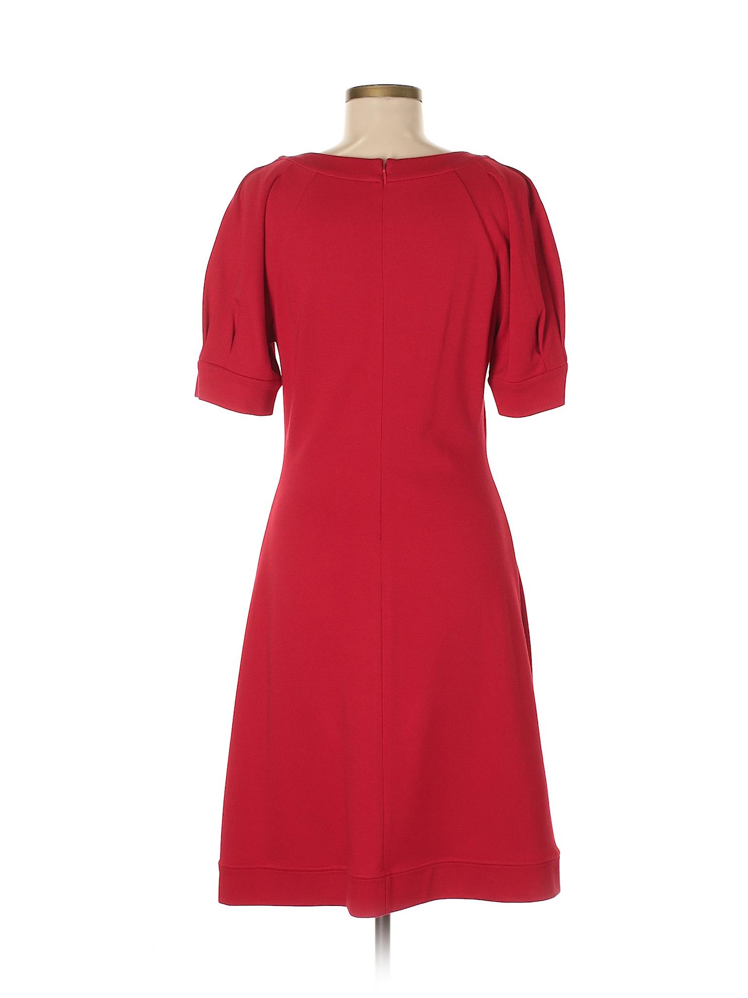Klein Calvin winter Dress Casual Boutique EU7nzWqafW