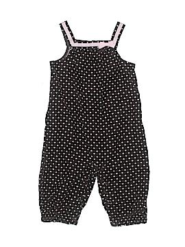 Gymboree Jumpsuit Size 6-12 mo