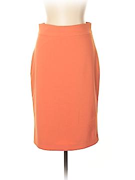 Paniz Wool Skirt Size 10