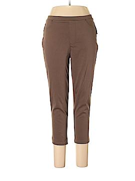 Style&Co Leggings Size 1X (Plus)