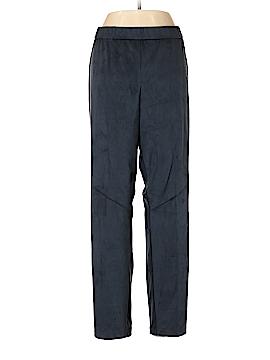 Tahari Casual Pants Size XL