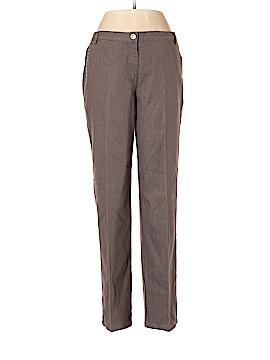 Lark Lane Casual Pants Size 10