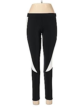Solow Sport Active Pants Size L